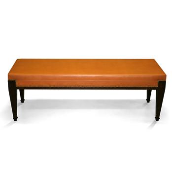 goldman bench