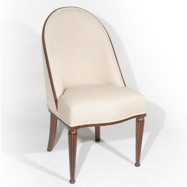 karla chair