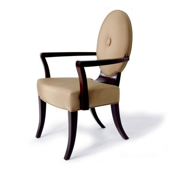 guillory chair