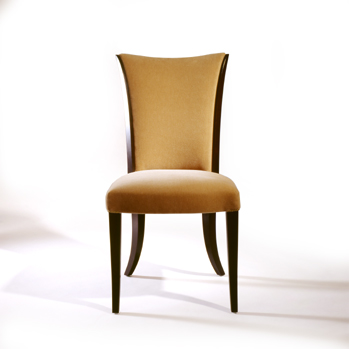 gina chair