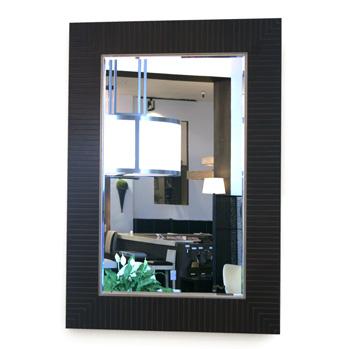 operetta mirror