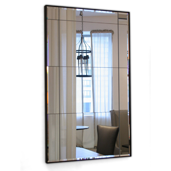 tourmaline-mirror