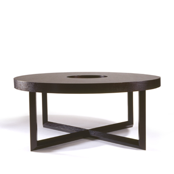 1288031534_RingstadZenCoffeeTable