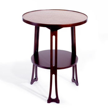 kadavy side table