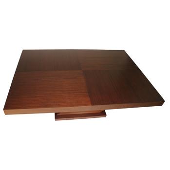 santorini coffee table