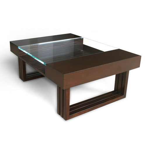 stasko coffee table