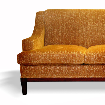 montebello sofa
