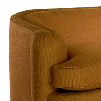valentine sofa