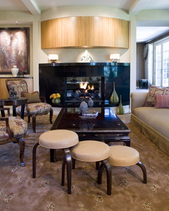 Scott Yerkey Design_Living Room 2